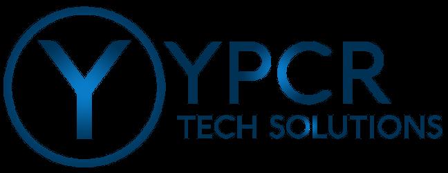 YPCR Tech Solution